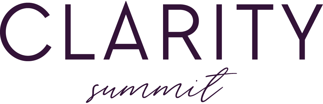 The Clarity Summit